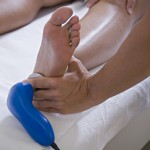 Natural Remedies for Your Aching Feet