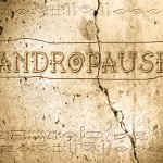 Manopause: The Truth About Male Menopause