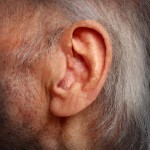 Natural Remedies for Hearing Loss