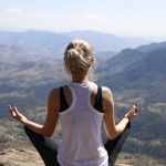 8 Benefits of Meditation