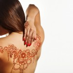Rethink Your Ink: How Tattoos May Be Harmful