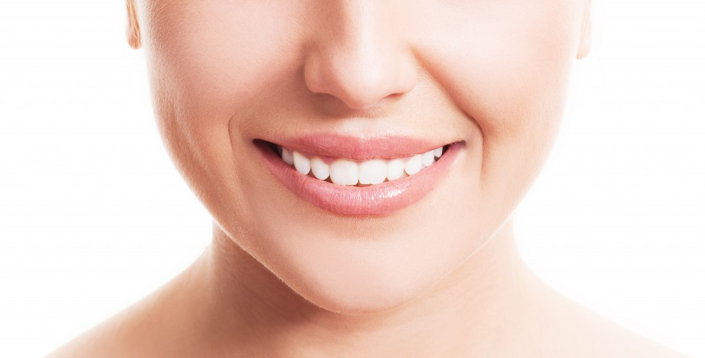 5 Ways To Whiten Your Teeth