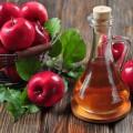 6 Healing Properties of Apple Cider Vinegar