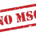 MSG Culprits: How Monosodium Glutamate May Still be in Your Diet