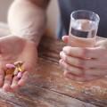 12 Best Supplements for Men