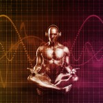 5 Significant Health Benefits of Music