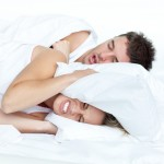 Sleep Apnea: Signs, Dangers and Remedies