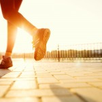 Workout Tips For Running