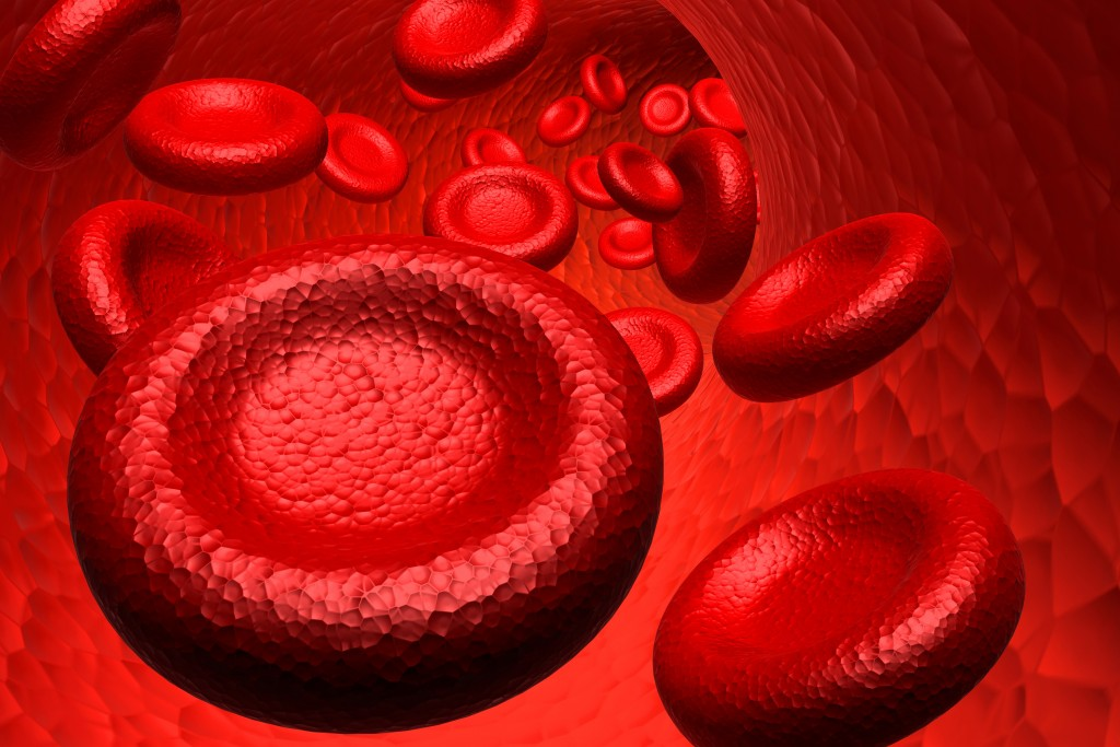 Living Drugs: Using Your Own Blood to Fight Cancer