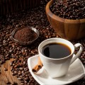 Coffee Linked to Surprising Health Benefits