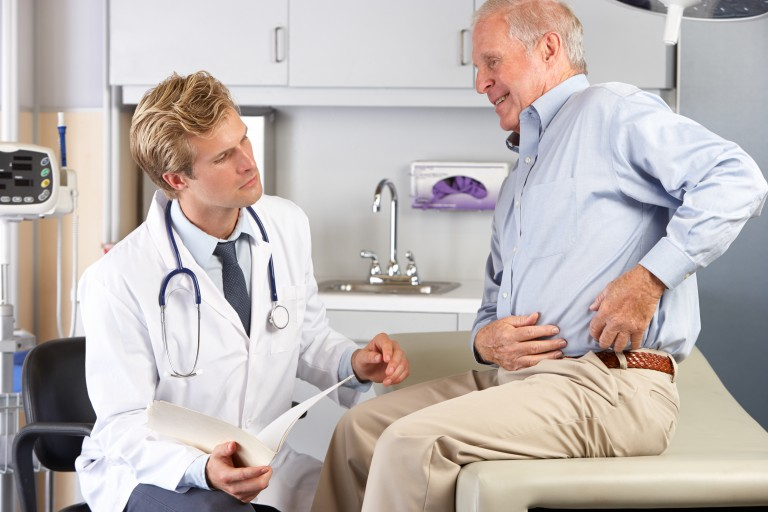 5 Joint Replacement Surgery Tips and 9 Natural Remedies to Help