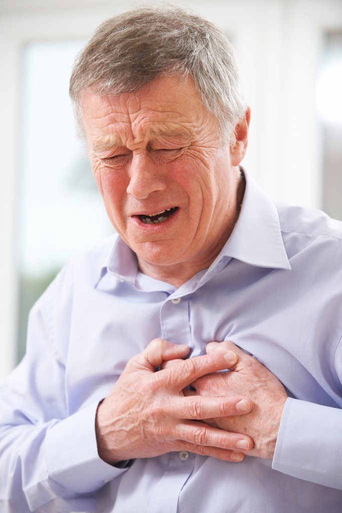 Expert Advice on Reducing Your Heart Attack Risk