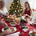 5 Eating Tips During the Holidays