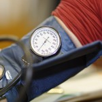 Food to Eat to Fight High Blood Pressure