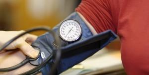 food for blood pressure