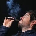 E-Cigarette Hazards or Big Tobacco Hype