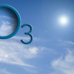 11 Benefits of Ozone Therapy