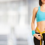8 Ways to Lose Weight Without Exercise
