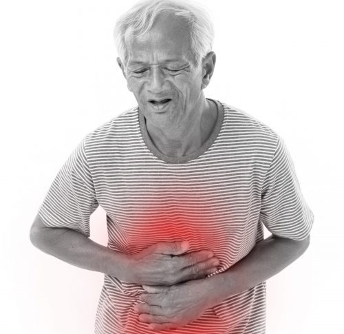 Common Heartburn Medications Linked to Chronic Kidney Disease