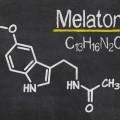 10 Dangers of Melatonin