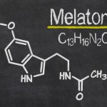 10 Dangers of Melatonin