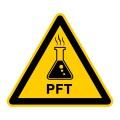 The Dangers of PFOA/C8: It's Already In You