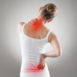 4 Alternative Treatments for Chronic Back Pain