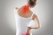 alternative treatments for back pain