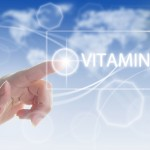 Studies Show Surprising Vitamin D Benefits