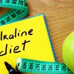 5 Benefits of an Alkaline Diet