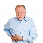 5 Nutritional and Preventative Remedies for Diverticulitis