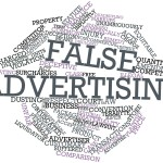 Don't Believe the Hype: False Nutritional Advertising