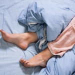 20 Natural Remedies for Restless Leg Syndrome