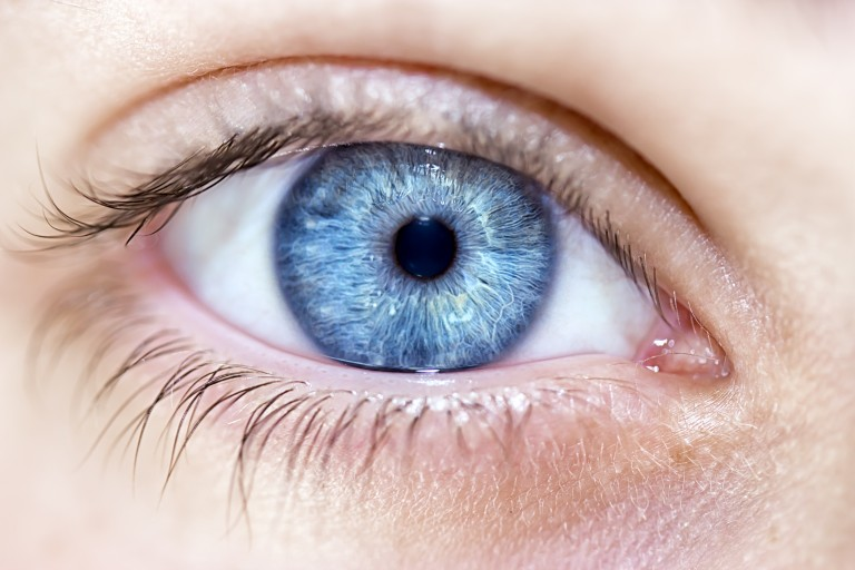 Genetic Mutations of Macular Degeneration may Afflict Younger Patients