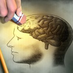 Memory Loss: Prevention and Improvement