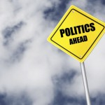 How Negative Political Campaigns May Affect Your Health