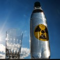 EPA Announces Allowable Radioactive Element Increase In Drinking Water