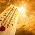 8 Ways to Beat the Heat