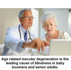 macular degeneration vitamins, macular degeneration eye vitamins, vitamins for macular degeneration