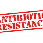 Recent Report: Too Many Antibiotics – Alternative Choices May Help