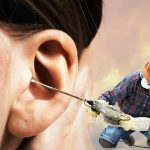 8 Natural Remedies for Tinnitus