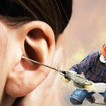 8 Natural Remedies for Tinnitus