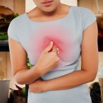 6 Ways to Naturally Treat Acid Reflux