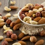6 Reasons to Go Nuts