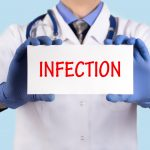 Avoid Hospital Acquired Infections