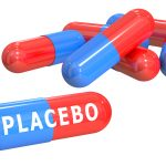 Big Pharma Headache: The Power of Placebos