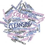 5 Reasons to Try A Colonic