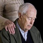 Easing Depression from Age-Related Macular Degeneration