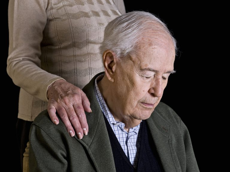4 Possible Causes of Alzheimer's Disease
