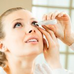 3 Natural Remedies for Dry Eye Syndrome